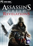 Assassin's Creed: Revelations (PC)