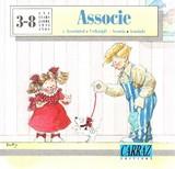 Associe (PC)