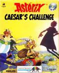 Asterix: Caesar's Challenge (PC)