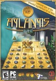 Atlantis Quest (PC)