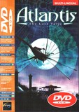 Atlantis: The Lost Tales -- DVD Edition (PC)