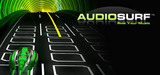 Audiosurf (PC)