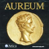 Aureum: A Roman Treasure Hunt (PC)