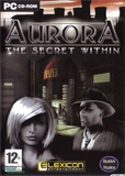 Aurora: The Secret Within (PC)