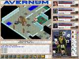 Avernum 2 (PC)
