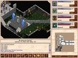Avernum 3 (PC)