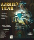 Azrael's Tear (PC)