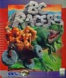 BC Racers (PC)