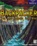 Backpacker: The Lost Florence Gold Mine (PC)
