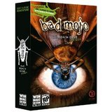 Bad Mojo Redux (PC)