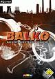 Balko (PC)