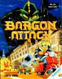 Bargon Attack (PC)