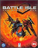 Battle Isle: The Andosia War (PC)