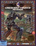 BattleTech: The Crescent Hawks' Revenge (PC)