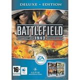 Battlefield 1942: Deluxe Edition (PC)