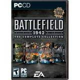 Battlefield 1942: The Complete Collection (PC)