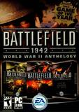 Battlefield 1942: World War II Anthology (PC)