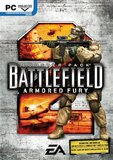 Battlefield 2: Armored Fury (PC)
