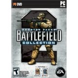 Battlefield 2: Booster Packs Collection (PC)