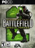 Battlefield 2: Special Forces (PC)