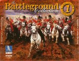 Battleground Collection 1 (PC)