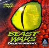 Beast Wars: Transformers (PC)