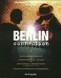 Berlin Connection (PC)