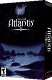 Beyond Atlantis II (PC)