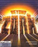Beyond Zork (PC)