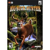 Big Buck Hunter (PC)
