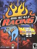 Big Scale Racing (PC)