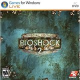 BioShock 2 -- Special Edition (PC)