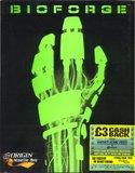 Bioforge (PC)