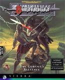 Birthright: Gorgon's Alliance (PC)
