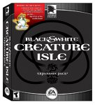 Black & White / Black & White: Creature Isle (PC)