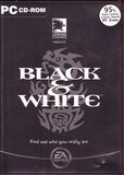 Black & White (PC)