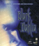 Black Dahlia (PC)