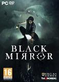 Black Mirror (Reboot) (PC)