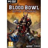 Blood Bowl -- Edition Legendaire (PC)