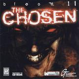 Blood II: The Chosen (PC)