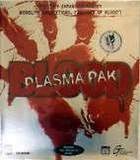 Blood Plasma Pak (PC)