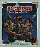Bloodstone: An Epic Dwarven Tale (PC)