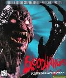 Bloodwings: Pumpkinhead's Revenge (PC)