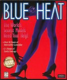 Blue Heat: The Case of the Cover Girl Murders (PC)