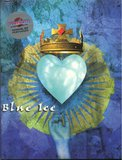Blue Ice (PC)