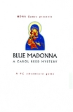 Blue Madonna: A Carol Reed Mystery (PC)