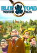 Blue Toad Murder Files: The Mysteries of Little Riddle (PC)