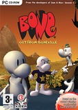 Bone: Out from Boneville (PC)