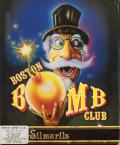 Boston Bomb Club (PC)