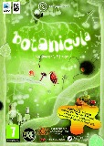 Botanicula -- Collector's Edition (PC)